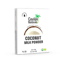 Ceylons Naturals Coconut Milk Powder