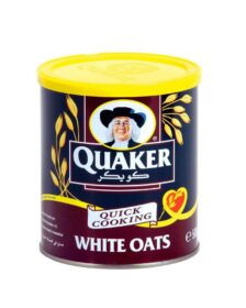 Quaker Oats 500 gm