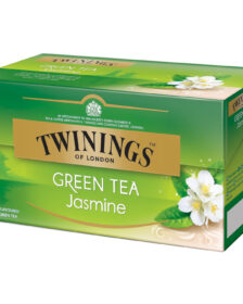 twinings-green-tea-jasmine